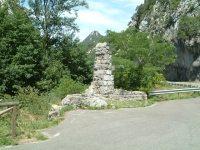 Pozo De La Oración Guía Turismo Asturias