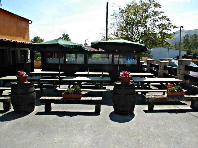 restaurante-el-ponton2