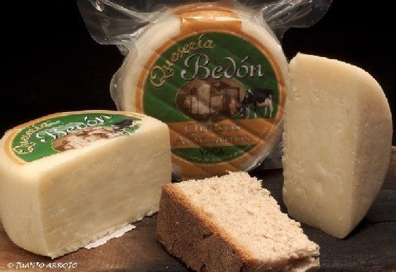 small-quesos-bedon2
