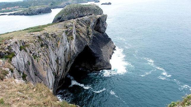 Celorio cara 644x362 gu a turismo asturias - Marisquerias en asturias ...