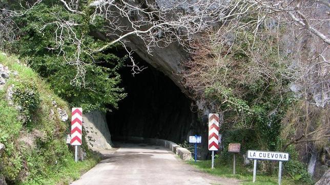 cueva-lacuevona--644x362