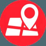El mirador de Amieva, un gran vistazo panorámico