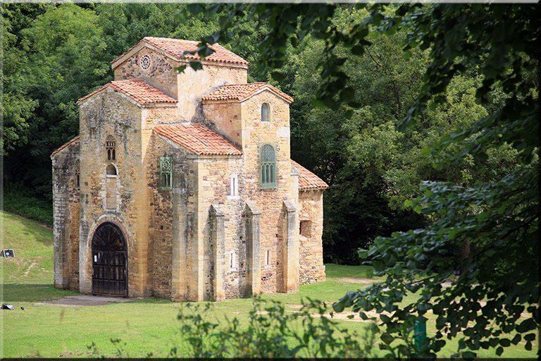 84086081 gu a turismo asturias - Marisquerias en asturias ...