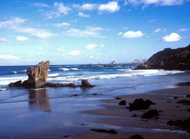 playa-de-el-aguilar-muros-del-nalon