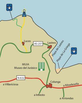 mapa_costadino_Lastres