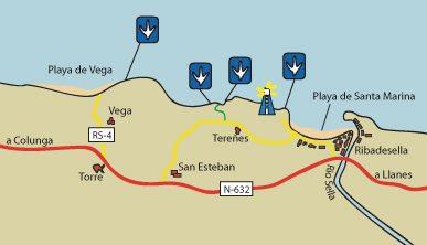 mapa_costadino_ribadesella