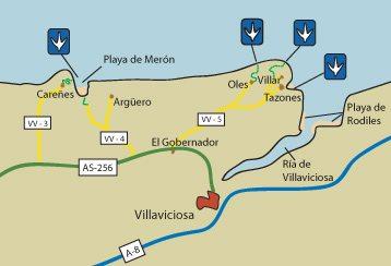mapa_costadino_tazones_