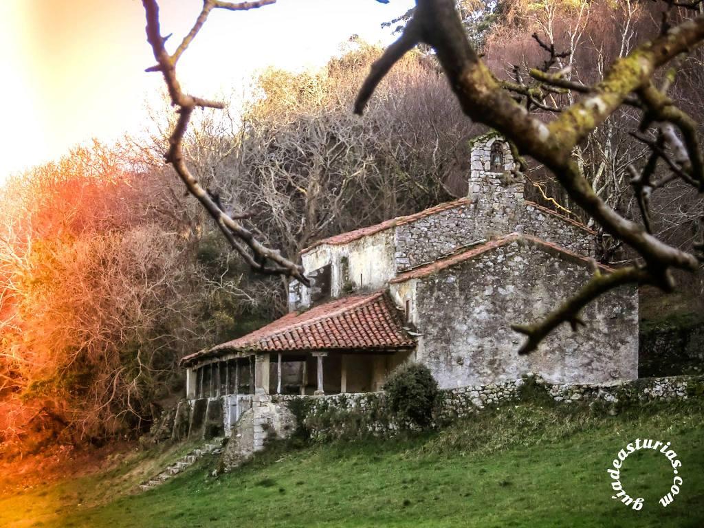 pimiango-asturias15