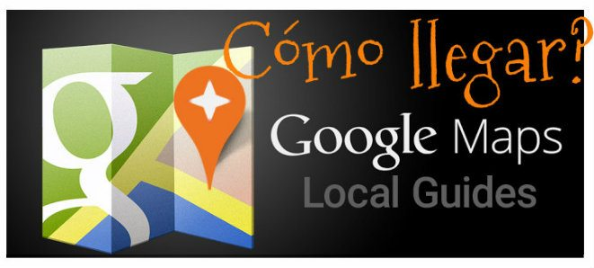 google-maps-local-guides