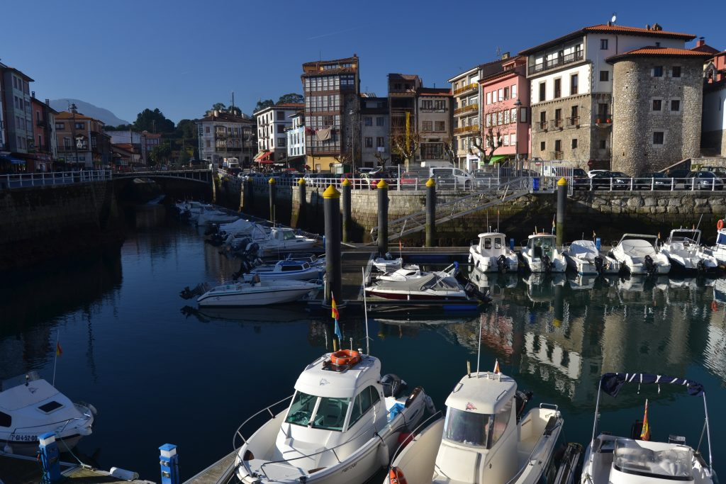 Ds gu a turismo asturias for Oficina turismo asturias