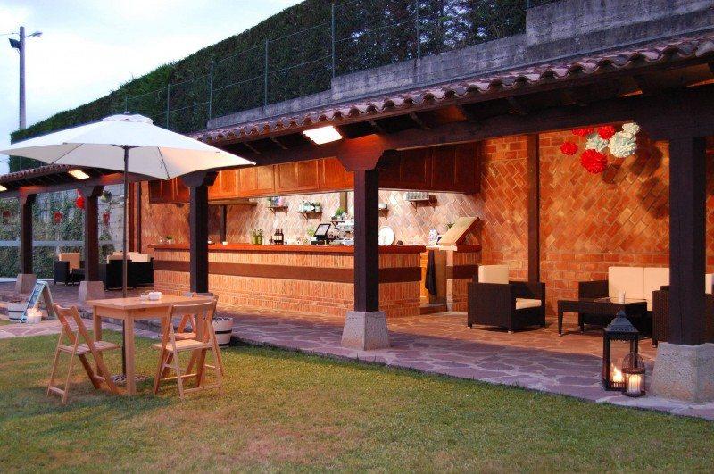 14399 big gu a turismo asturias - Hotel casa junco ...