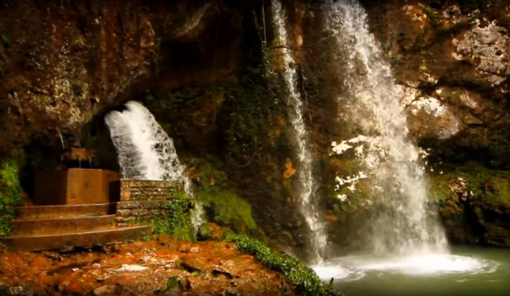 Sin titulo16 gu a turismo asturias - Marisquerias en asturias ...