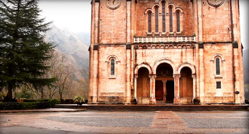 Sin titulo7 gu a turismo asturias - Marisquerias en asturias ...