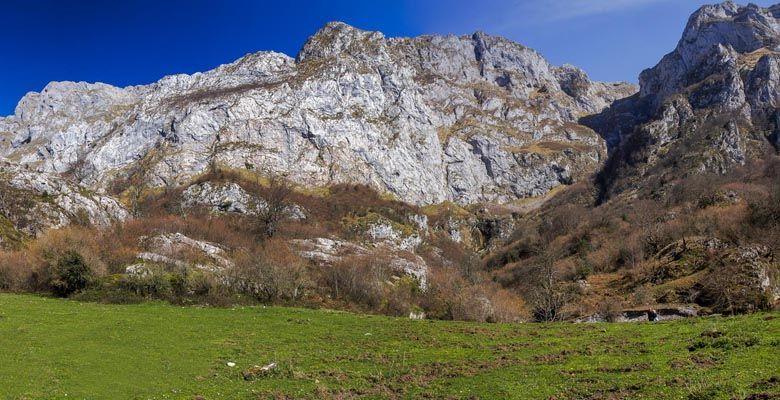 Majada de ceremal y macizo occidental picos de europa - Marisquerias en asturias ...