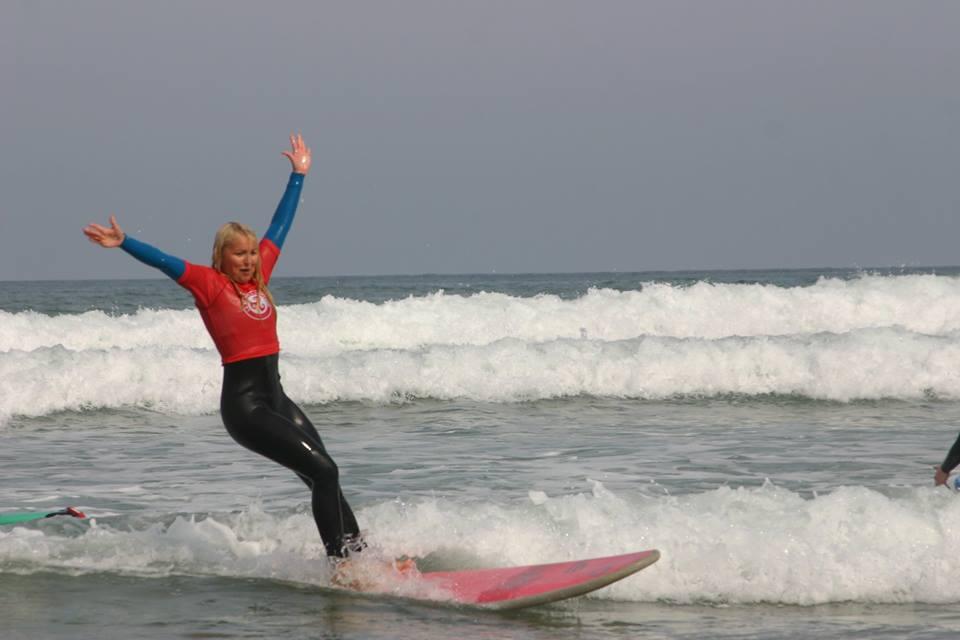 Llanes surf 11 gu a turismo asturias - Marisquerias en asturias ...