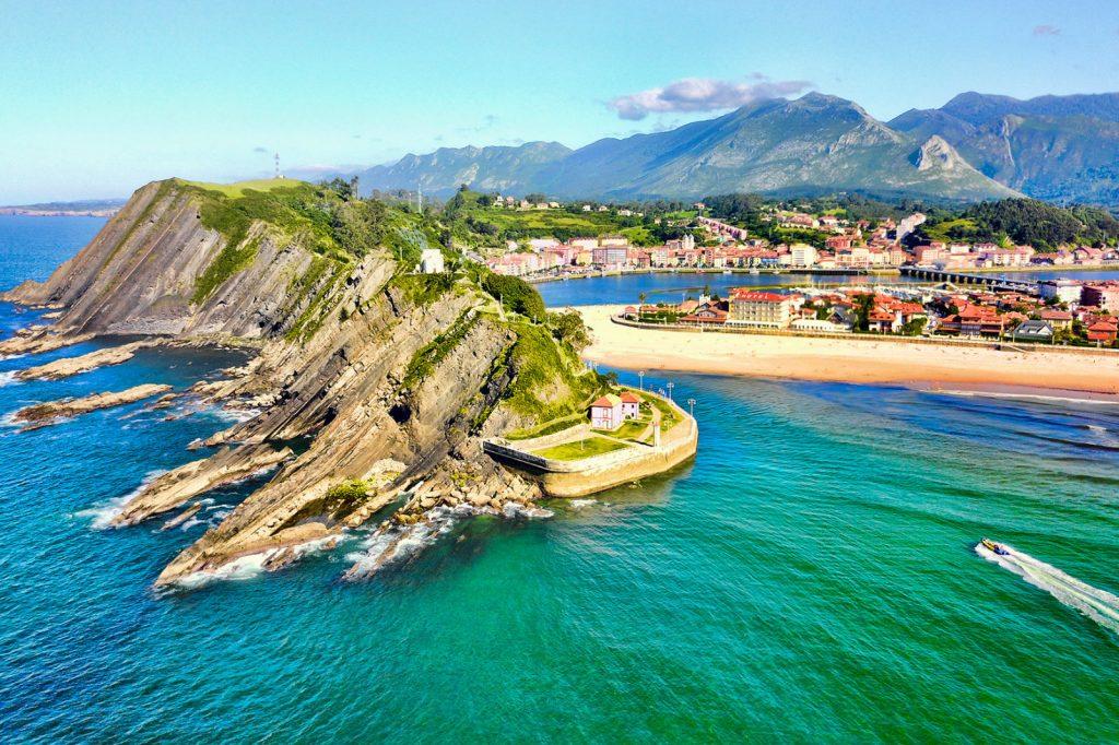 002naut foto 16n gu a turismo asturias - Marisquerias en asturias ...