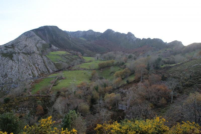 Imagen exp 10 gu a turismo asturias - Marisquerias en asturias ...