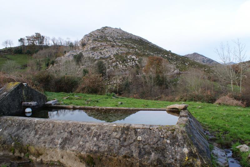 Imagen exp 9 gu a turismo asturias - Marisquerias en asturias ...