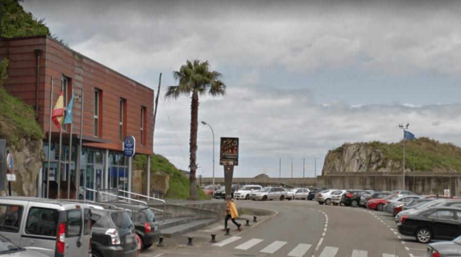 Boceto 1 gu a turismo asturias for Oficina turismo asturias