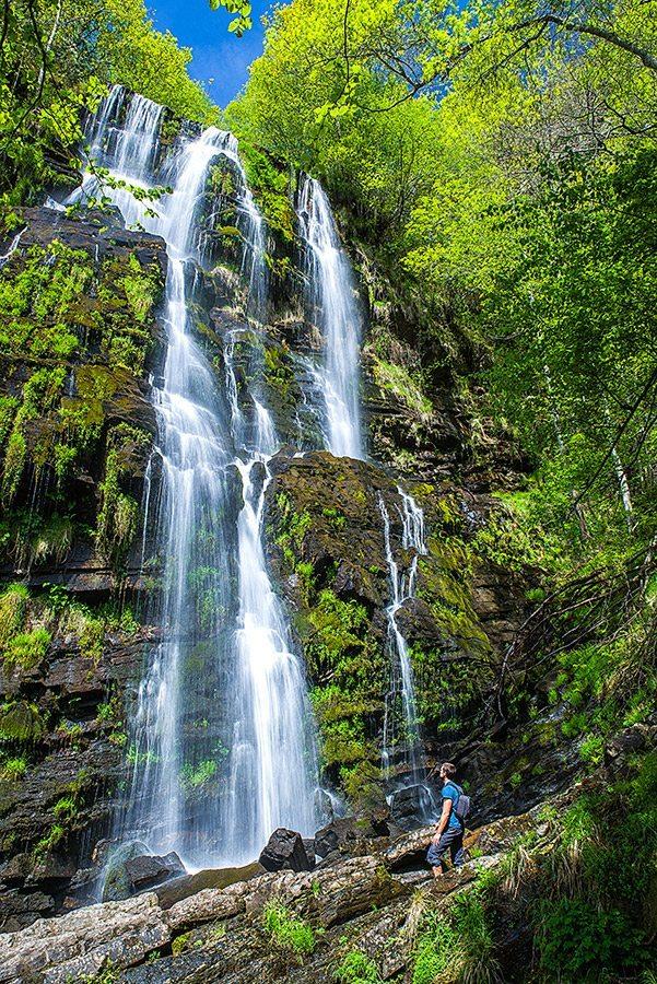 Foto de www.oscoseoturismo.com