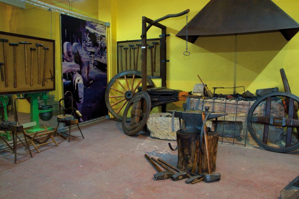 Museogrado1 gu a turismo asturias - Marisquerias en asturias ...
