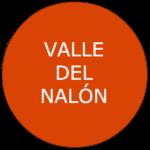 Ecomuseo Minero «Valle de Samuño» / Langreo – Entrada 10 € /Niños (