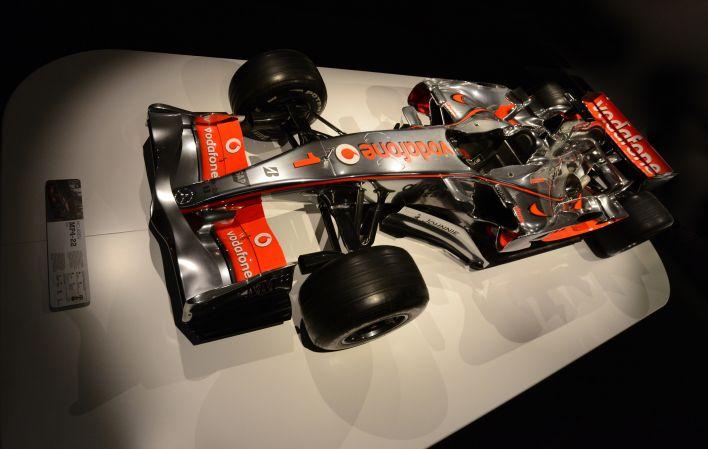 Circuito Fernando Alonso Alquiler Karts : Fernando alonso colección