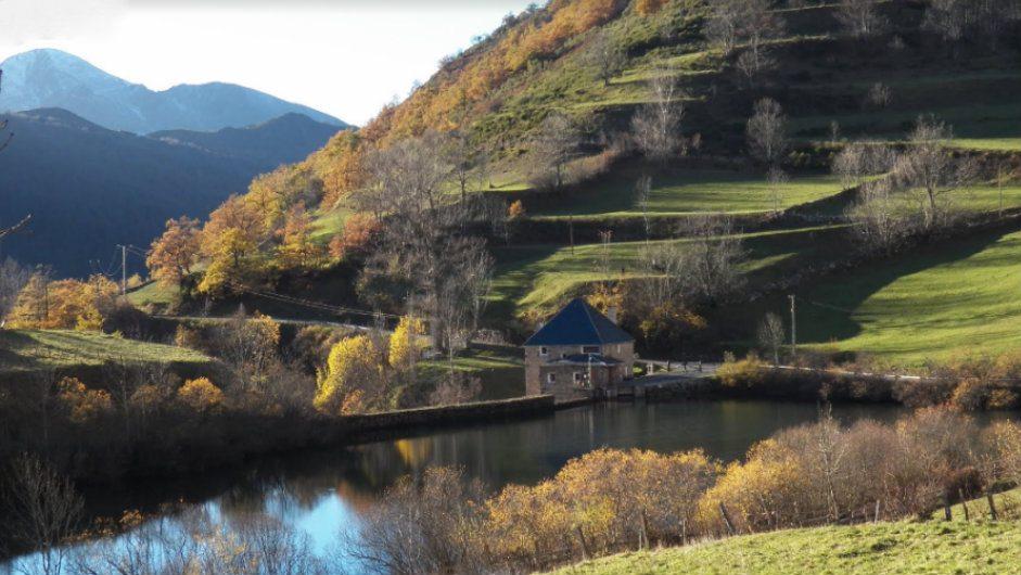 Valle lago2 gu a turismo asturias for Oficina turismo asturias