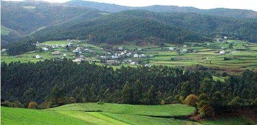 Trelles gu a turismo asturias - Marisquerias en asturias ...