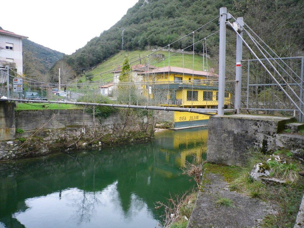 1 14 tcm7 160570 gu a turismo asturias - Marisquerias en asturias ...