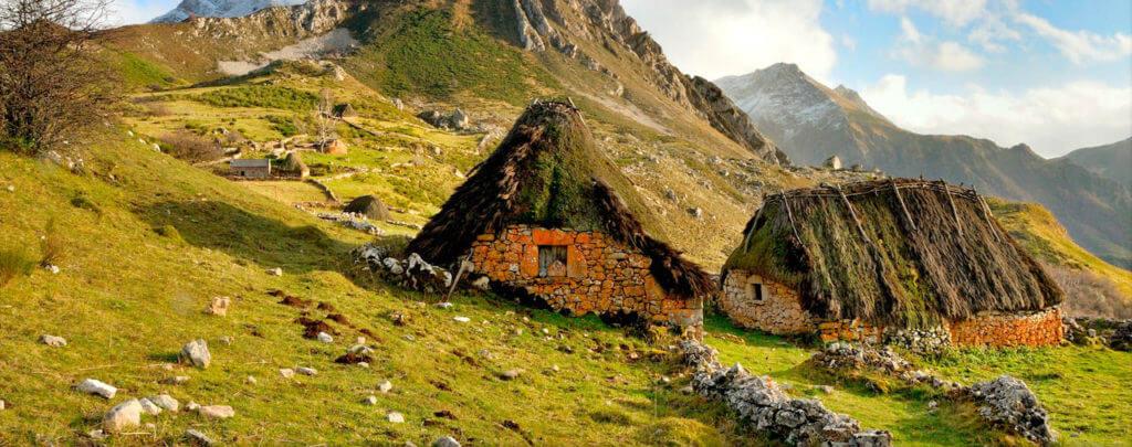 Turismo asturias con gu a de asturias com mucho mejor - Marisquerias en asturias ...