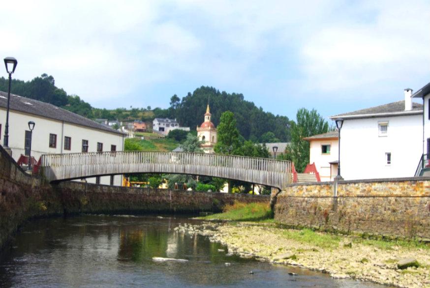77n gu a turismo asturias for Oficina turismo asturias