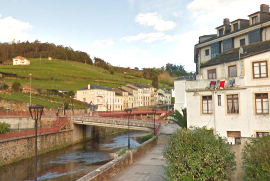 999 gu a turismo asturias - Marisquerias en asturias ...