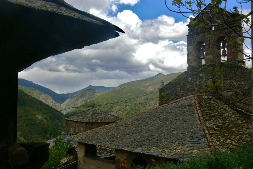 Allande 21 gu a turismo asturias - Marisquerias en asturias ...