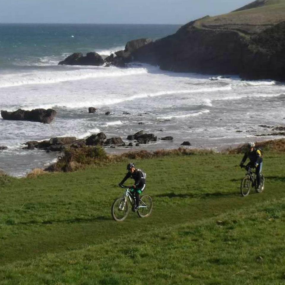 Bike3 gu a turismo asturias for Oficina turismo asturias