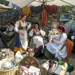 PORRÚA… un viaje al corazón de Asturias | GUÍA TURISMO ASTURIAS
